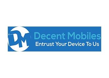 Decent Mobiles