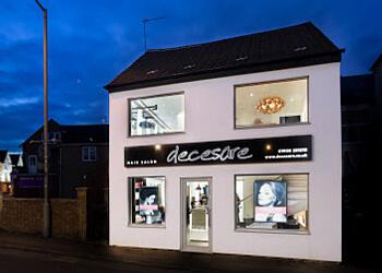 Decesare Hair Salon