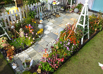 Decol Construction Ltd.