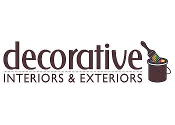 Decorative Interiors & Exteriors