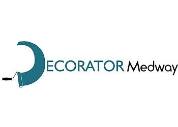Decorator Medway