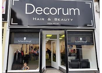 Decorum Hair & Beauty