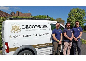 Decorwise Ltd