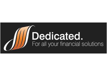 Dedicated Mortgage Solutions