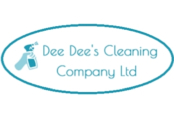 Dee Dee's Cleaning Company Ltd.