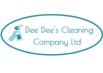 Dee Dee's Cleaning Company Ltd.