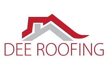 Dee Roofing