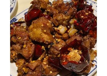 Dee Yi chinese restaurant