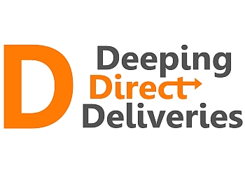 Deeping Direct Deliveries