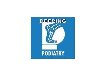 Deeping Podiatry