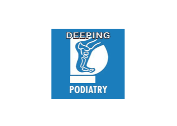 Deeping Podiatry and Chiropody