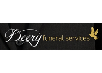 Deery Funeral Services