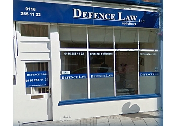 Defence Law