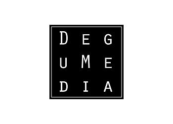 Degu Media