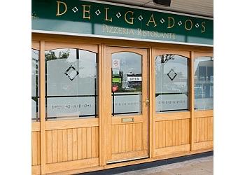 Delgados Italian Restaurant