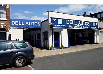 Dell Autos