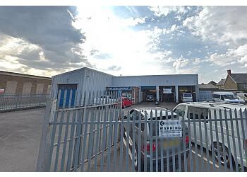 Dellers Garage