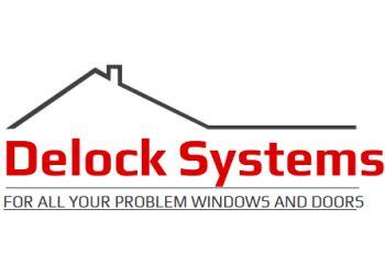 Delock Systems