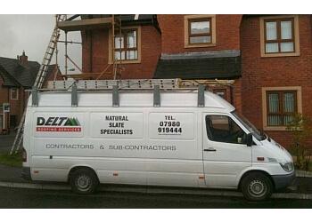 Delta Roofing NI Ltd.