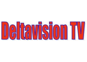 Deltavision TV Repair