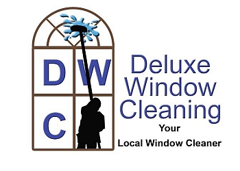 Deluxe Window Cleaning Denby