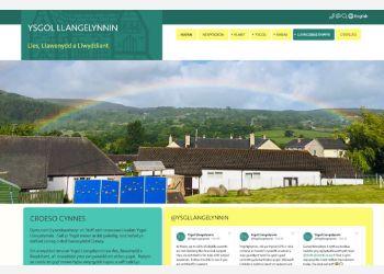 Delwedd Ltd.