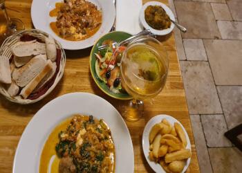 Demetris Taverna
