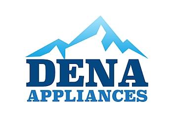 Dena Appliances