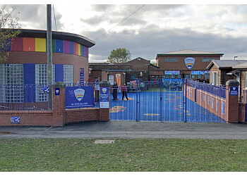 Denbigh Community Primary School