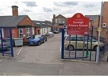 Denbigh Primary School