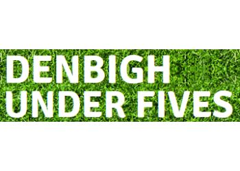 Denbigh Under Fives Pre-School