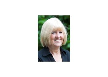 Denise Ann Cowley