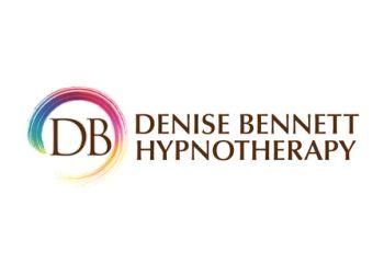 Denise Bennett Hypnotherapy