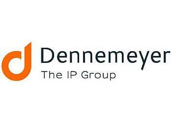 Dennemeyer & Company Ltd.