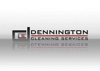 Dennington Cleaning Services
