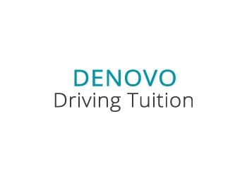 Denovo Driving School