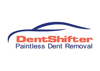 DentShifter