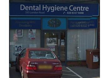 Dental Hygiene Centre