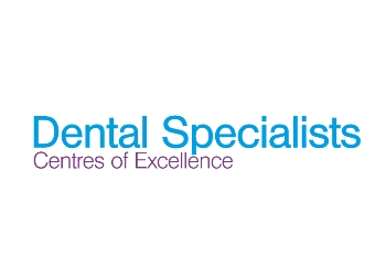 Dental Specialists Centres Of Excellence