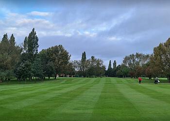 Denton Golf Club