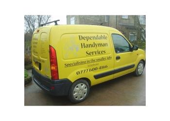 Dependable Handyman Service