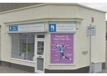 Derby Family Chiropractic