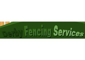Derby Fencing