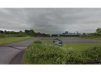 Derby Golf Centre
