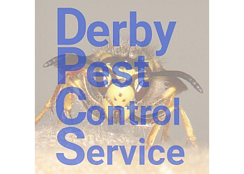 Derby Pest Control Service