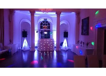 Derby Weddings DJ