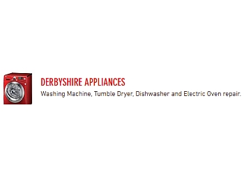 Derbyshire Appliances