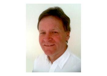 Derek Climpson, BSc, Lic Ac, BAcC, MSTAT