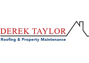 Derek Taylor Roofing & Property Maintenance