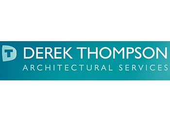 Derek Thompson Architectural Services